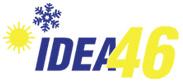Idea 46  Impianti Tecnologici